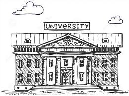 university-clipart-cliparti1_university-clip-art_01