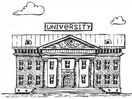 university-clipart-cliparti1_university-clip-art_01