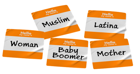 multiple-identities-620x330