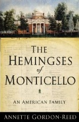 The_Hemingses_of_Monticello-_An_American_Family