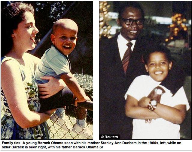 barack-obama-and-parents